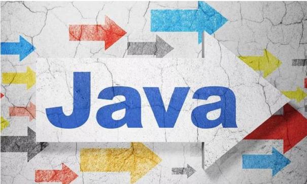 Java类加载的过程是怎么实现的?
