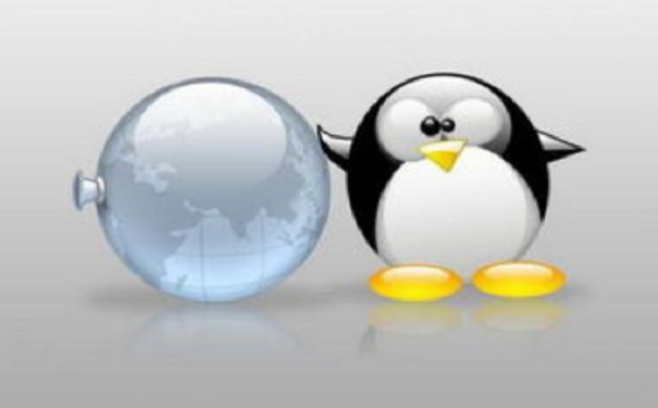 Linux运维常用的服务监控工具是哪些?