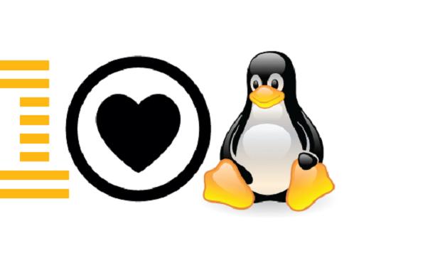Linux技术培训班哪家好?