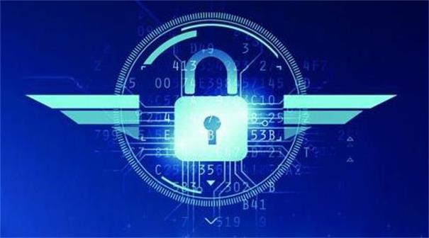 零基础如何学习网络安全技术