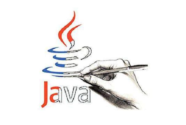Java开发中Spring框架的版块有哪些?