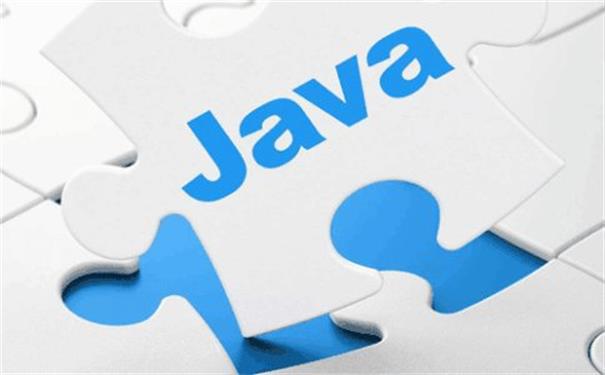 BAT关于Java开发人员应聘条件的变化