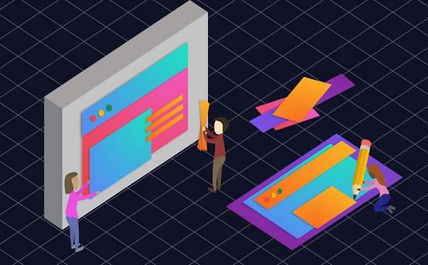 UI设计师重要的几点是什么?
