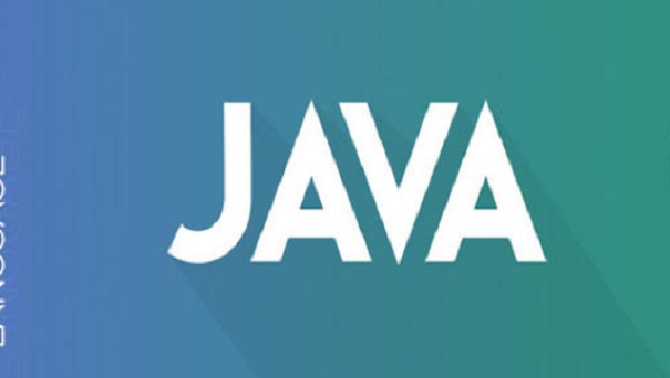 Java程序员培训机构哪家好?