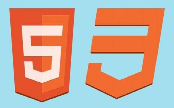 HTML培训机构选哪家?