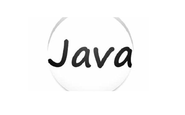 拥有以下技能的Java人才,企业不会拒绝