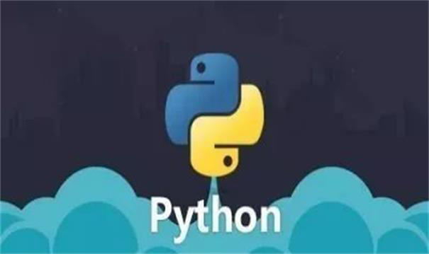 为什么Python这么受大学生欢迎