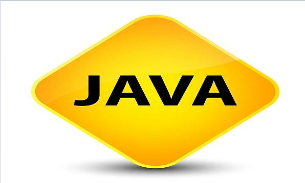java开发人员培训机构多少钱?
