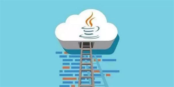 2021年,Java开发还是那么受欢迎