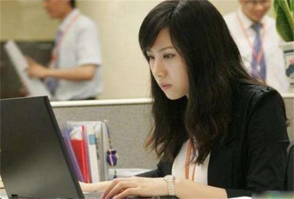 女生学IT,有哪些岗位可以选择