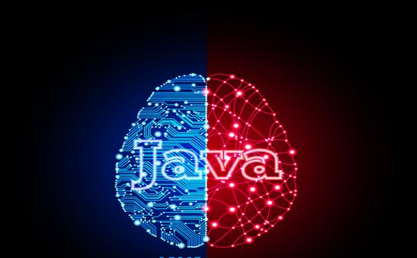 Java开发主要有哪些技术应用?