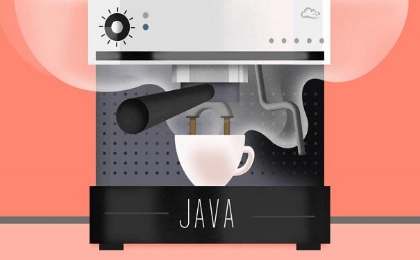 Java程序员应该要掌握好哪些技术?