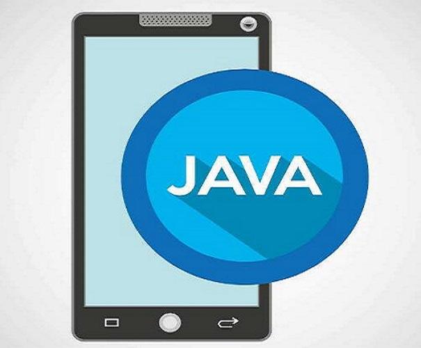 Java开发出现异常时处理的小技巧有哪些?