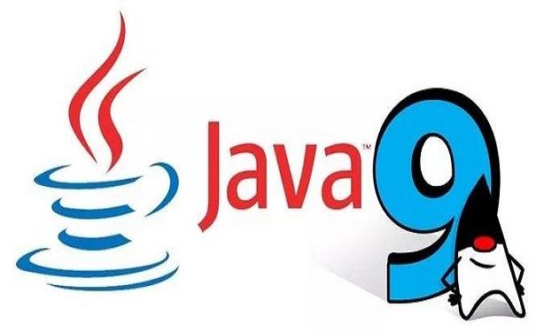零基础入门java常用的工具包有哪些?