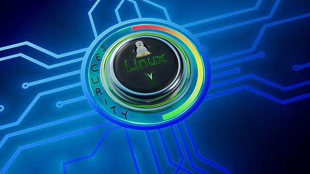 Linux操作系统怎么学?技巧有哪些?