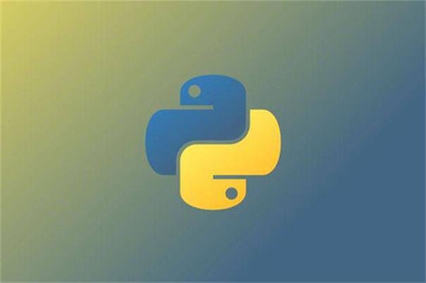关于Python、Java和C++的特点和优势