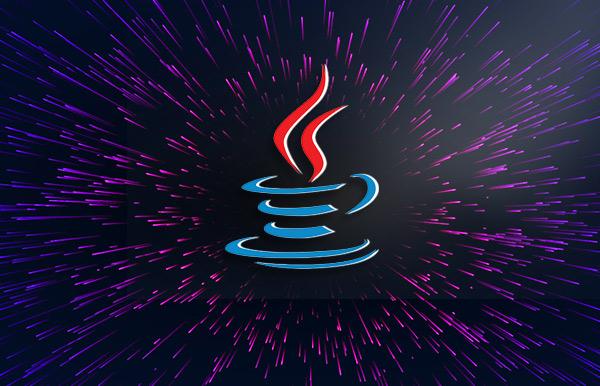 想要零基础学习java,这些你要了解!