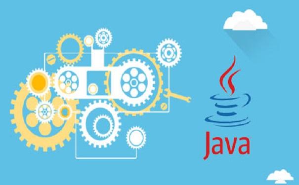 什么是java的递归算法
