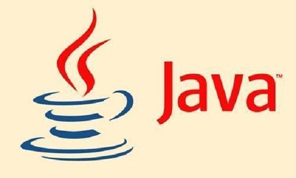 哪里可以学习java开发?