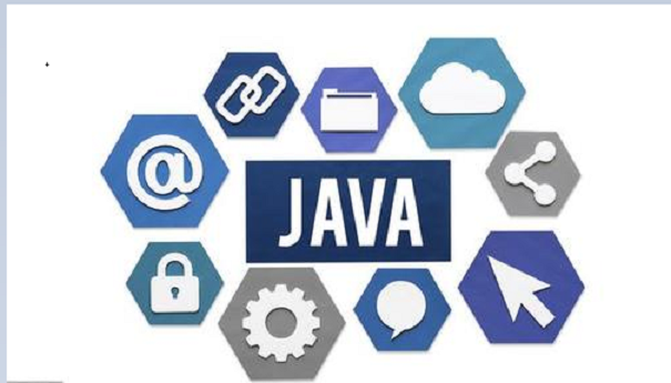 Java培训班的课程大纲