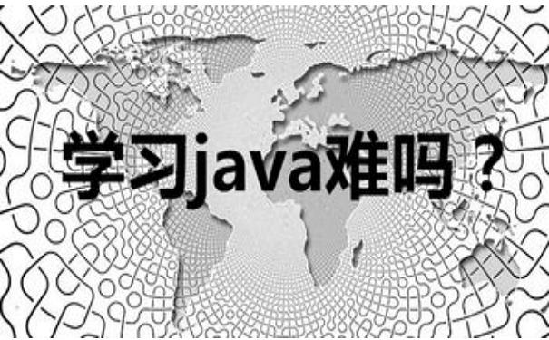 新手如何学习java开发?这篇文章告诉你!