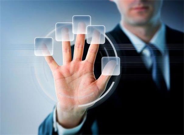 2021年IT行业还值得进入吗?