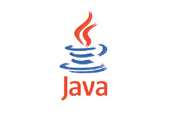 为什么那么多人学习java?它的优势在哪里?
