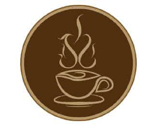 Java培训机构收费的标准是多少?