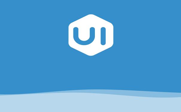 学习UI需要有美术功底吗?