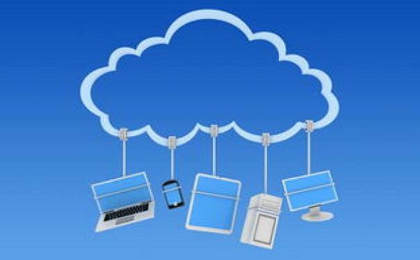 什么样的云计算培训机构是好的?