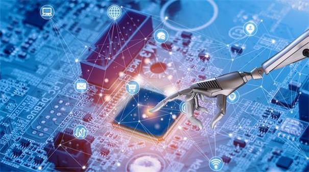 最受企业欢迎的IT技能是什么?