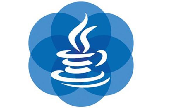 企业需要什么样的Java开发人才?