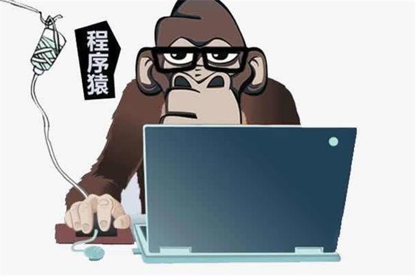 《粤嵌教育》IT男的爱情故事之——我的程序猿老公