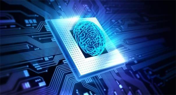 《粤嵌教育》2021年IT行业发展前景怎么样?