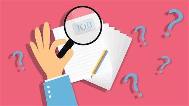 怎样学习才可以通过Java培训拿到高薪?