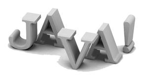《粤嵌教育培训》学好Java必备的工具!