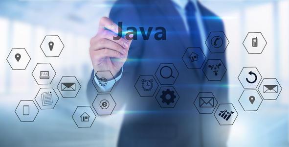 云原生时代下,是否还有必要参加Java培训班学习?