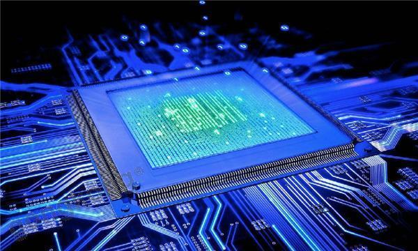 嵌入式开发培训中硬件电路设计需要注意这些点!