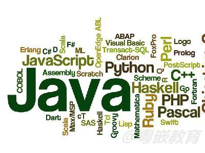 参加嵌入式培训可以学习Java吗?