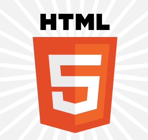 粤嵌教育HTML5 web前端开发培训课程大纲