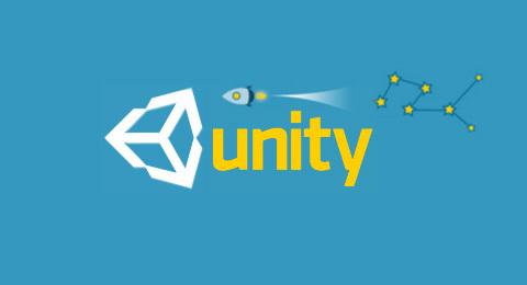 《粤嵌教育》Unity3D是什么?有哪些特点?