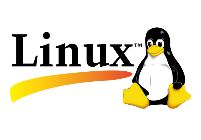 Linux培训:为什么越来越多的人学习Linux系统?