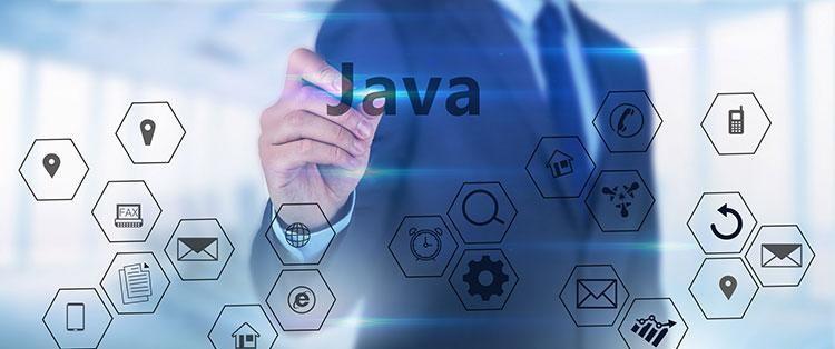 初级java开发人员在获得第一份工作后,要做些什么?