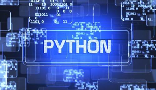 Python初学者必知的基本知识
