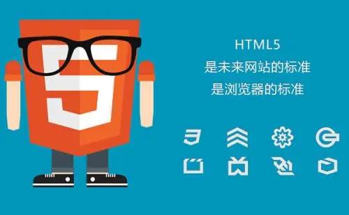 HTML培训:如何在HTML中更改文本大小