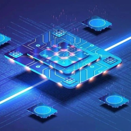 嵌入式系统有哪些应用场景?