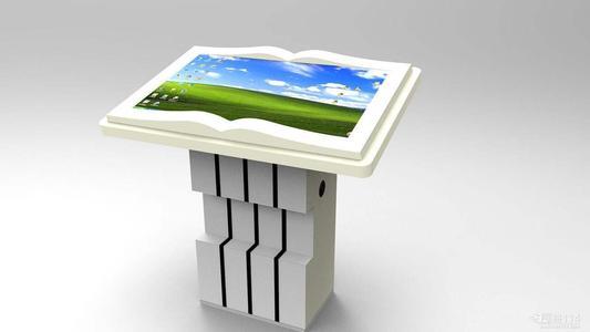 嵌入式计算机行业发展趋势怎么样?