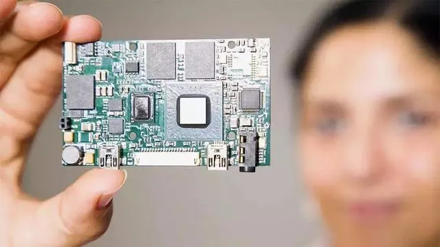 物联网行业的嵌入式工程师要选择什么样的操作系统?