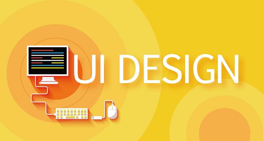 UI培训:4个你应该知道的UI设计模式