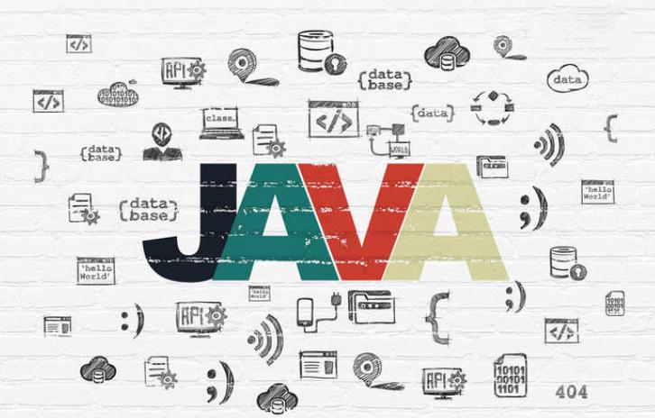 Java培训:为什么要学Java?